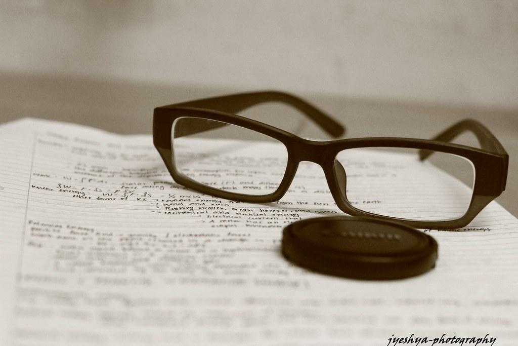 Exams Fever Exam Fever