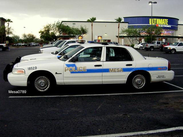 Mesa Az Car Shows May Th