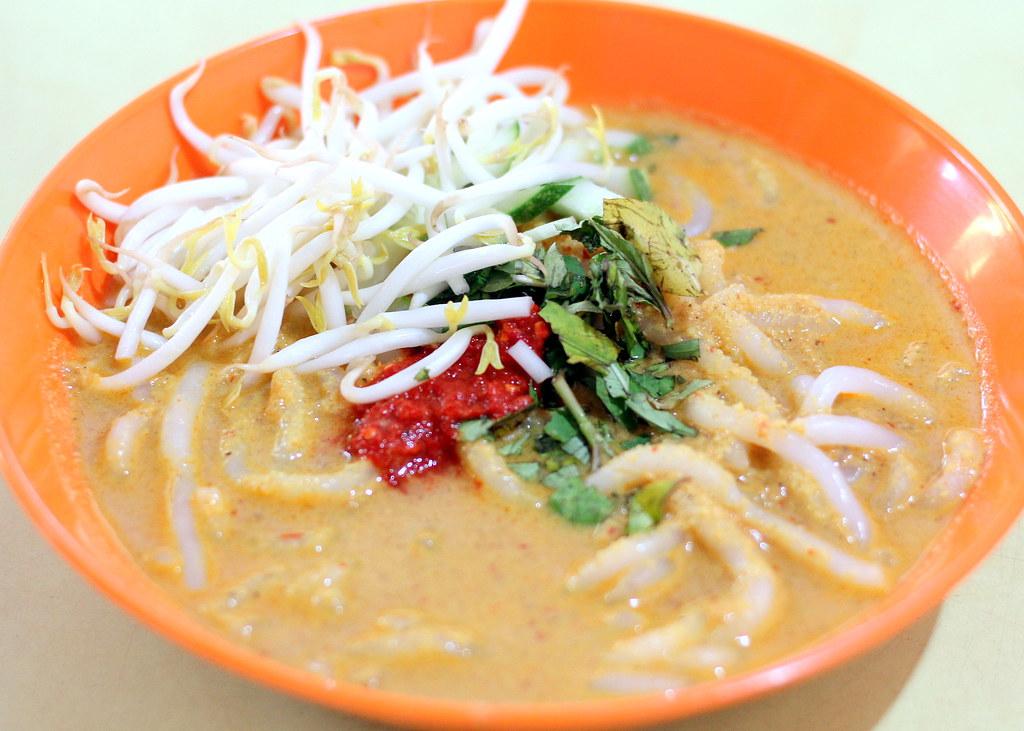 selera-menanti-traditional-malay-cuisine-laksa