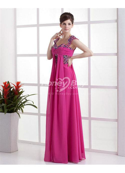 Black Short Prom Dresses 2013 With Organza Cascading Flickr