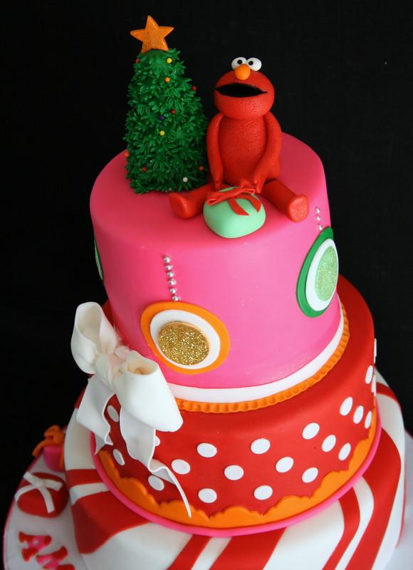 Elmo Cake Pan Bulk Barn
