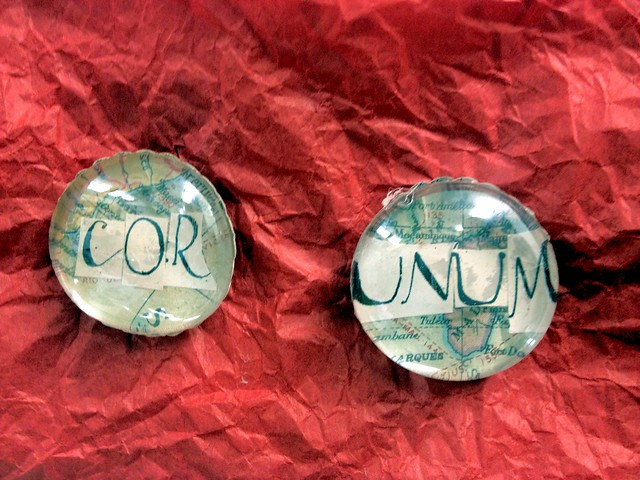 Cor Unum