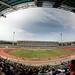 Togo - Gabon - 14-10-2012 - 15h15