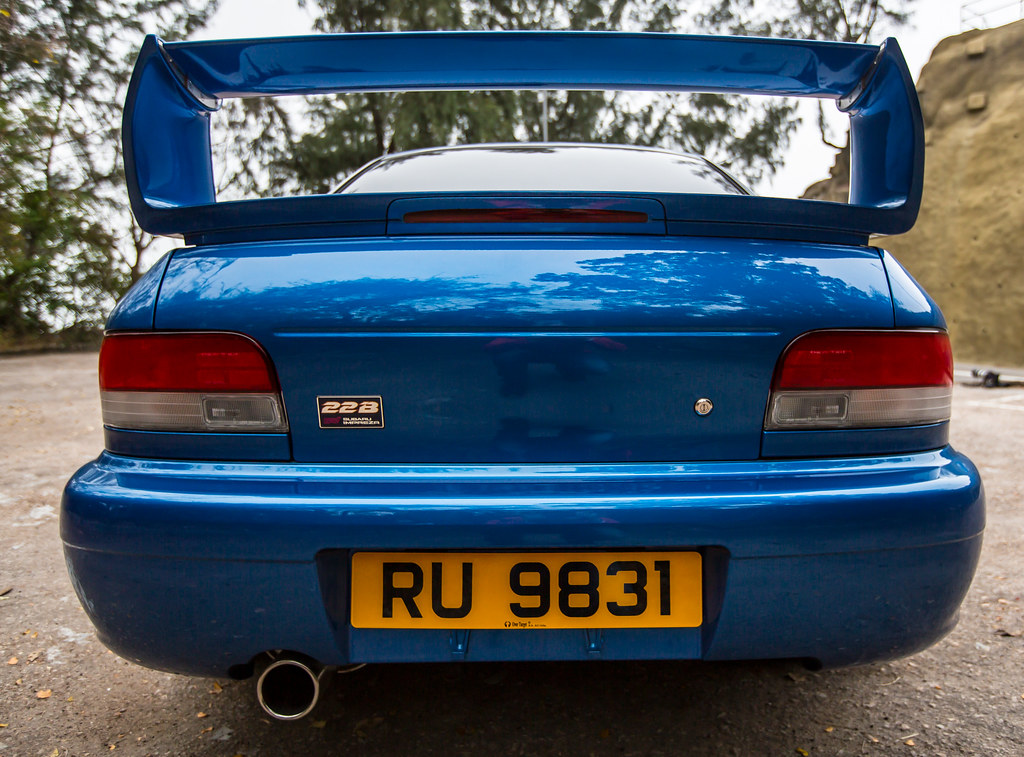 22b Wing – Wonderful Image Gallery