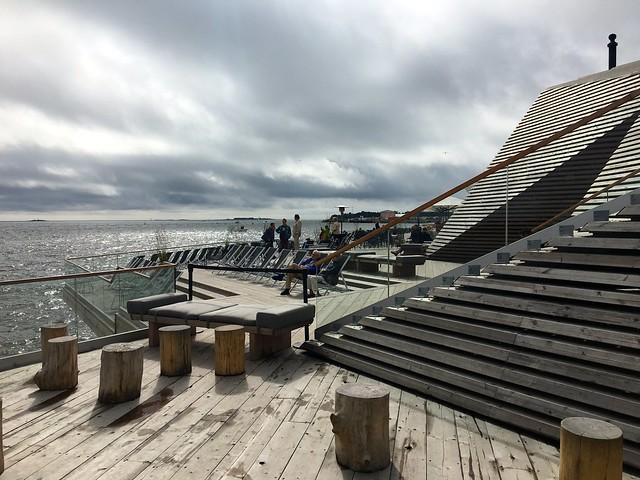 Helsinki secret finland 2016 204