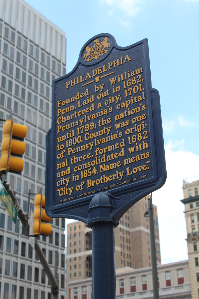 where to get laid in philadelphia