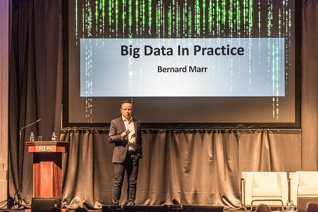 BIG DATA IN PRACTICE BY BERNARD MARR [PREDICT AT THE RDS OCTOBER 2016]-121671
