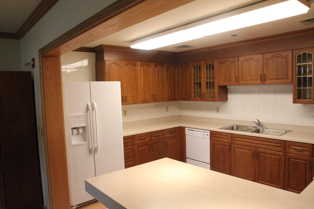 Apartments With Move In Specials In Atlanta Ga