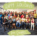 Merry Christmas & Happy Holidays from Envato