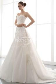 Design Your Own Wedding Dress Online 11