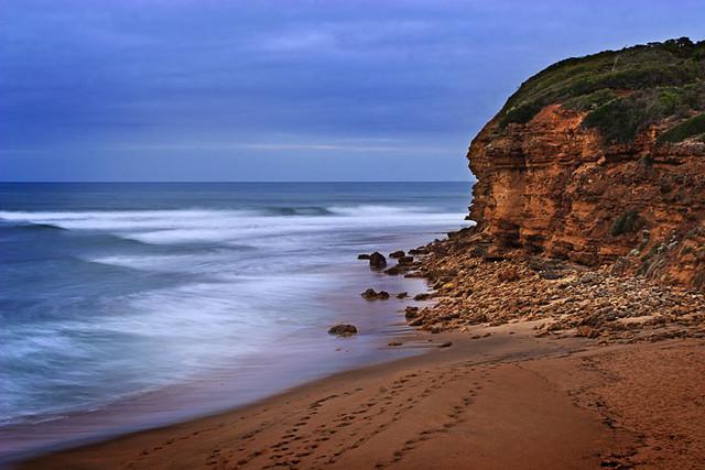 Bells beach torquay victoria australia img 8040 torquay for Phillips mercedes benz virginia beach