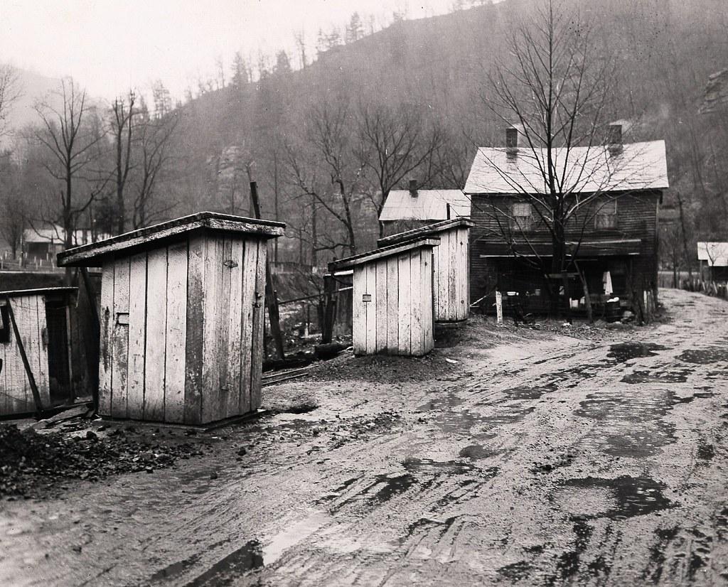 Forrest City Housing Keesler Afb
