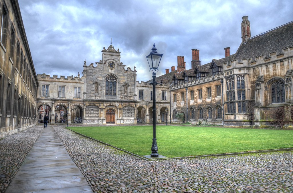an essay on the cambridge university College essay help will assist you with writing papers, get your high grade college and university papers just visit our website and and we'll discuss all.