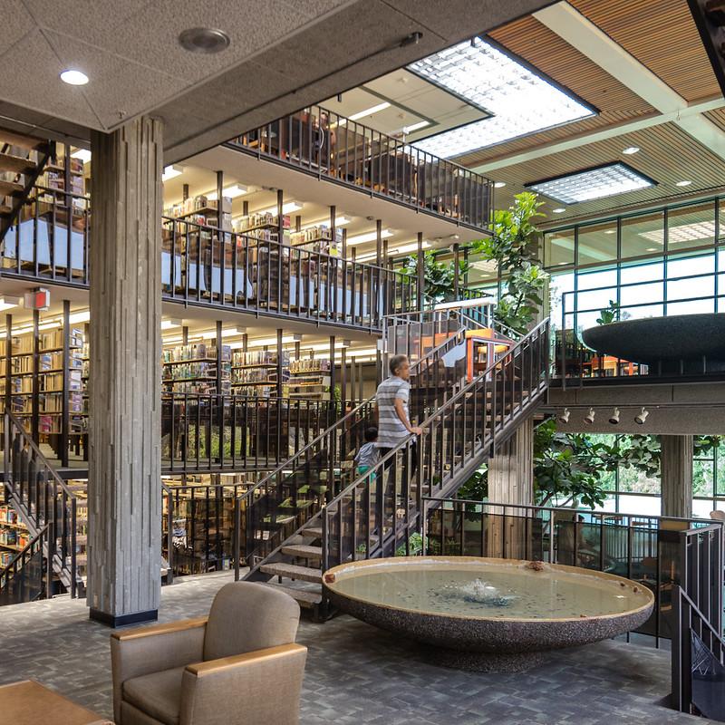 bradley_HB library_5