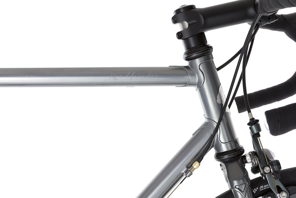 Pashley-Roadfinder-90th-Special-Edition-Lugged-Frame