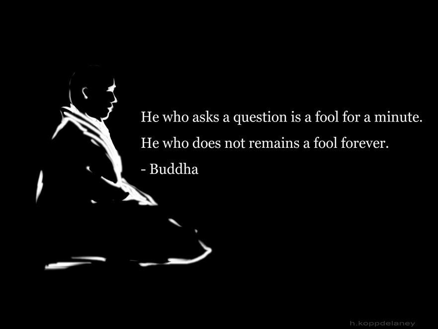 buddha quote 110