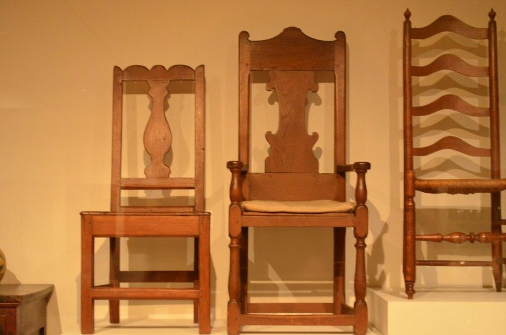 Early american furniture philadelphia museum of art flickr for Furniture r us philadelphia