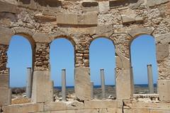 Leptis Magna (66)