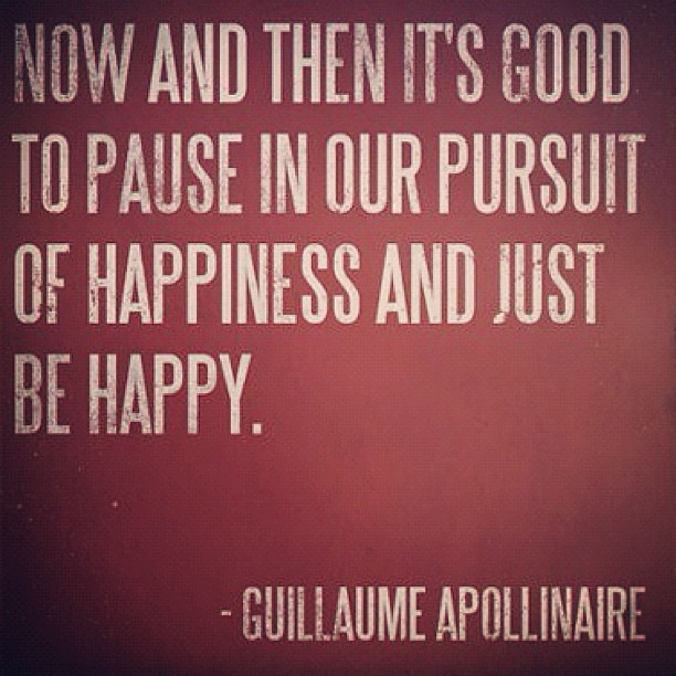 ✌ Happiness Inspiration Zen Peace Love Quotes Red Flickr Classy Peace And Love Quotes