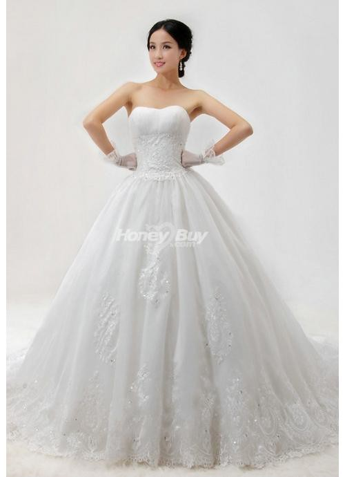 Design Your Own Wedding Dress Online 2 The White