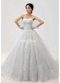 Design Your Own Wedding Dress Online 2