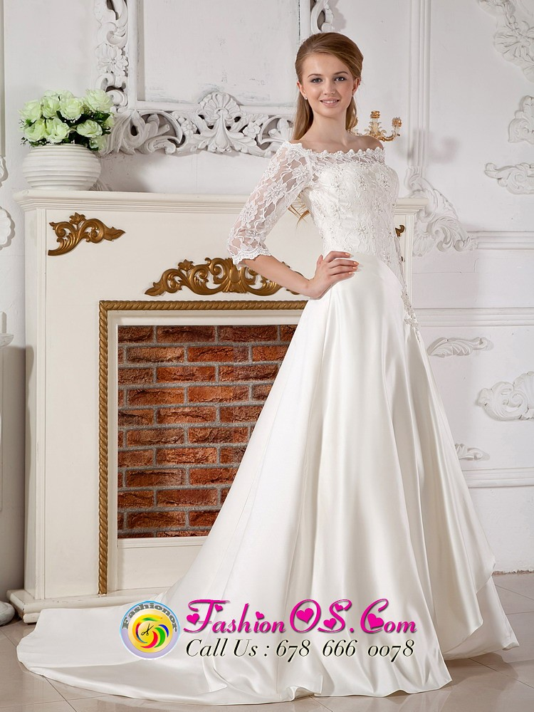 Plus Size Second Marriage Wedding Gown Dresses Pageant Bri Flickr