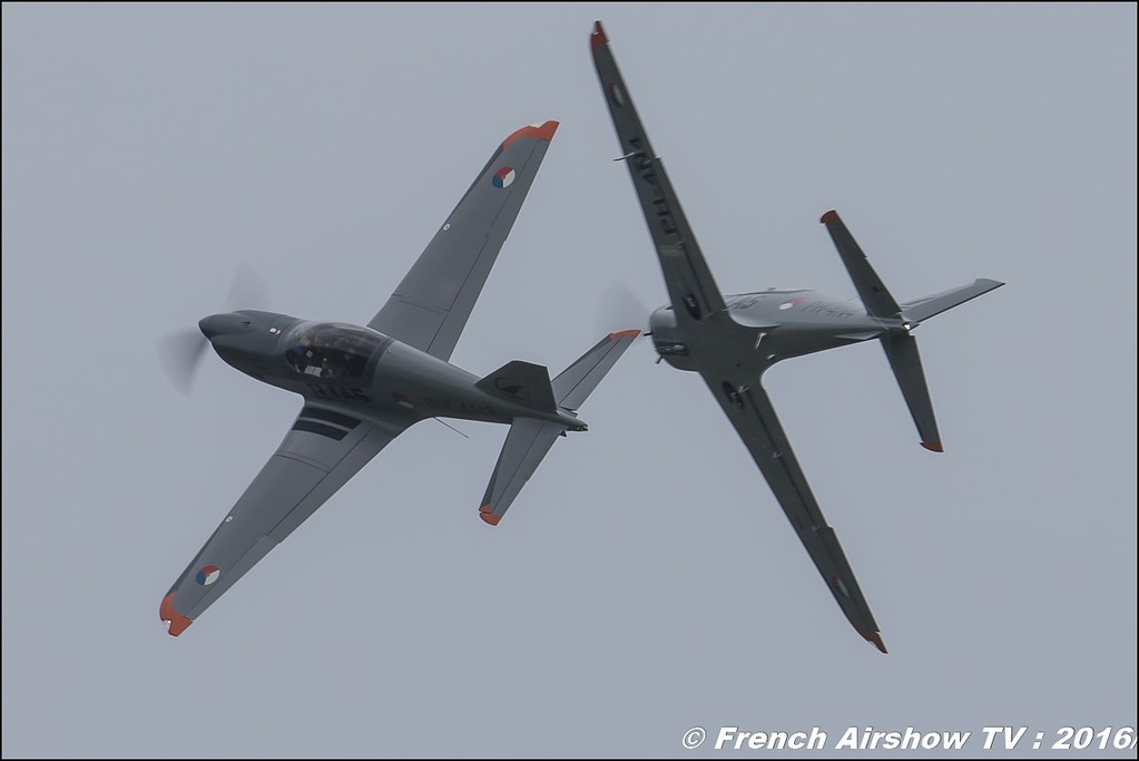 Team Blackshape Prime BS100 PH-4N4 , Belgian Air Force Days 2016 , BAF DAYS 2016 , Belgian Defence , Florennes Air Base , Canon lens , airshow 2016