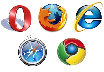 internet browser hinditecharea.com