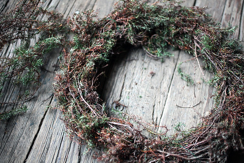 wreath_tutelage2 | by Little.Flower.School