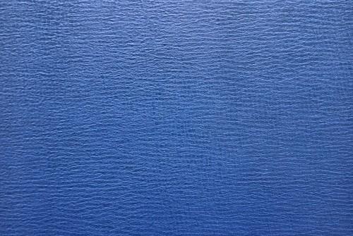 Blue Covered Book : Blue book cover leeber flickr