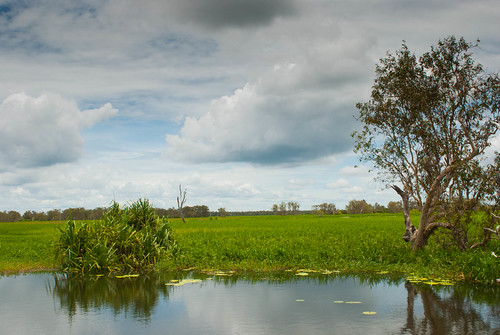 Kakadu National Park-31.jpg | by pixculture