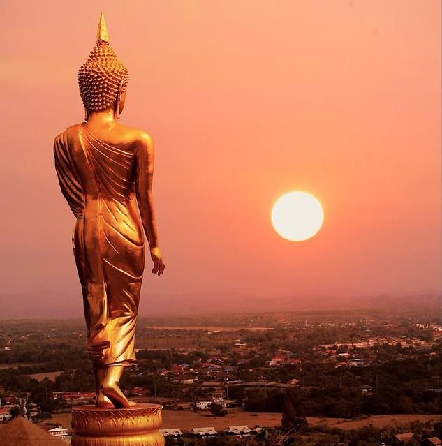 Nan Thailand  City new picture : NAN , Thailand | Flickr Photo Sharing!
