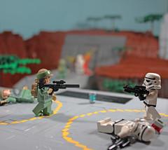 Dantooine by General JJ