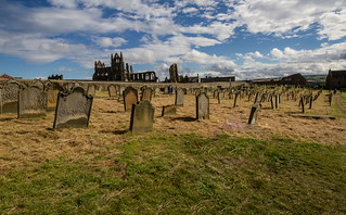 IMG_7443-Whitby Cathedral | by Reietto
