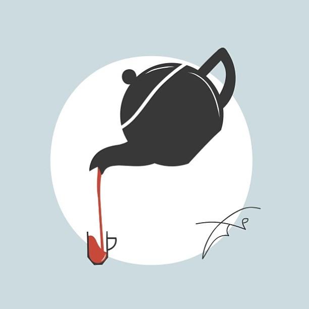 Illustration Illustrator Illustrate Adobeideas