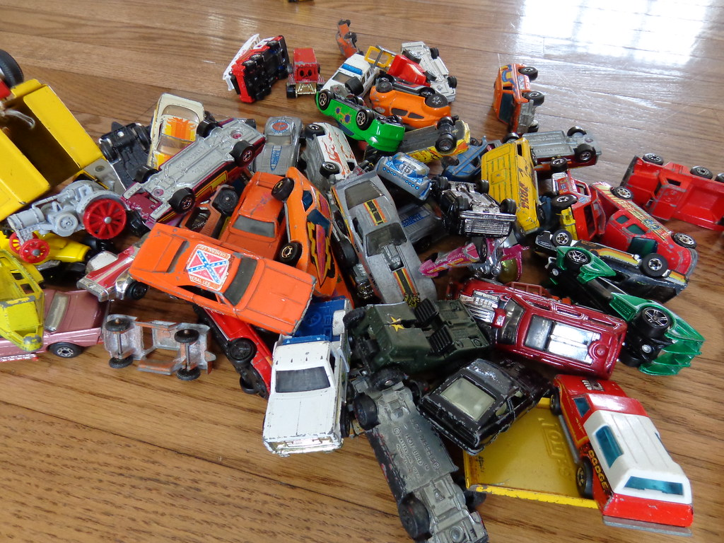 toy cars and trucks. Playing With Toy Cars And Trucks | By The Tire Zoo L