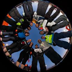 circle_friends