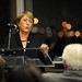 New York Times honours UN Women Executive Director Michelle Bachelet