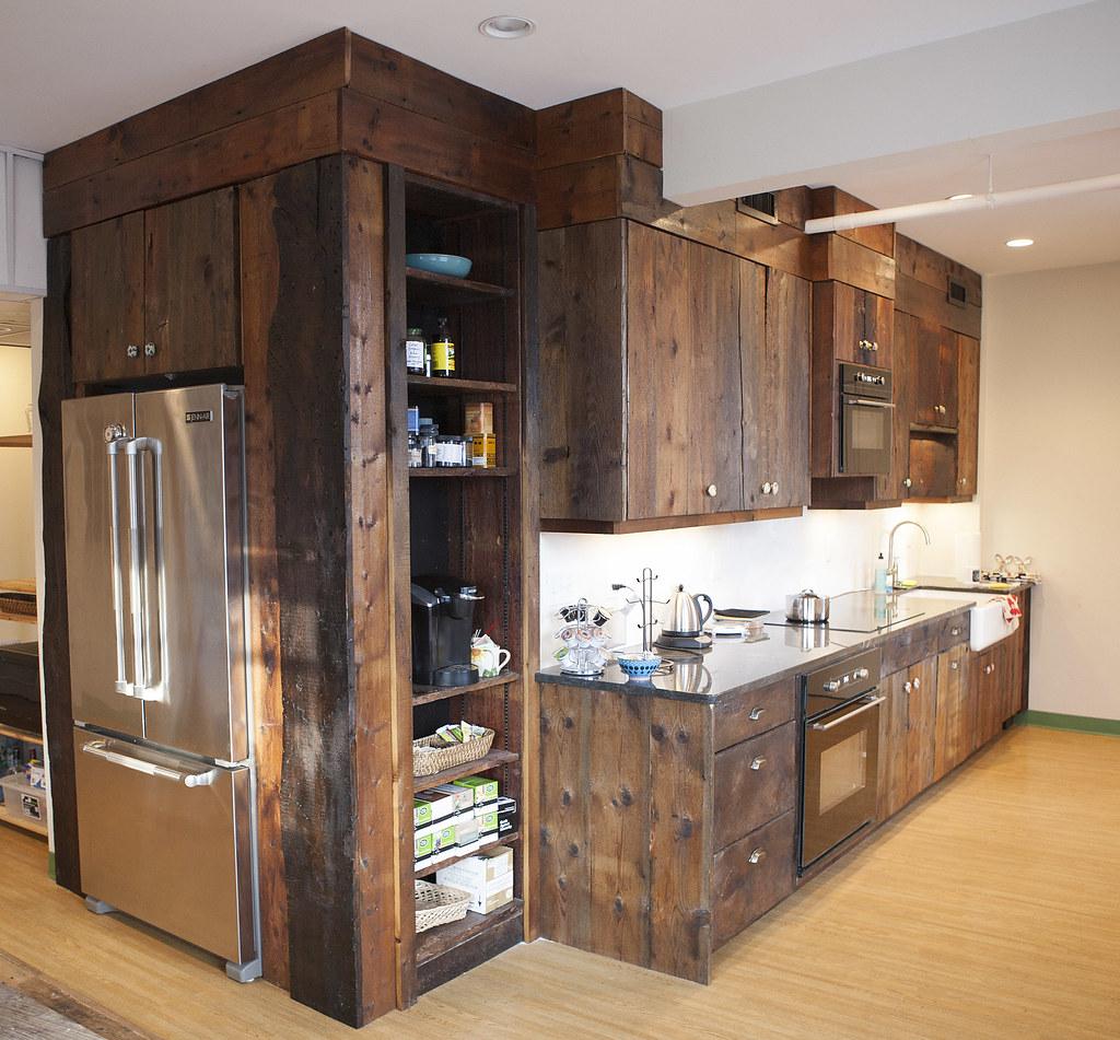 Kitchen Cabinets Restoration Company Virginia Beach
