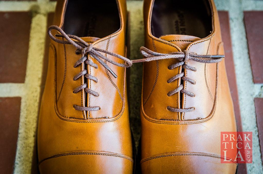 john doe shoes whisky box calf bonucci oxford review