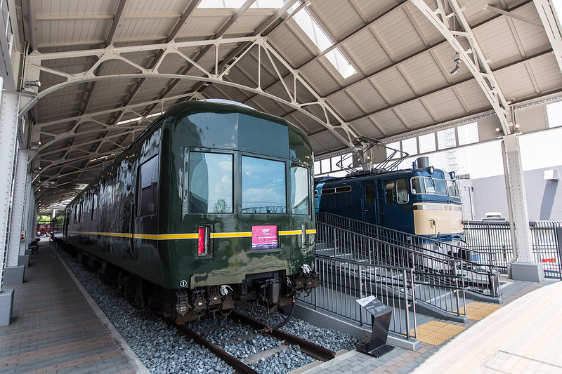 Kyoto-Railway-Museum-175