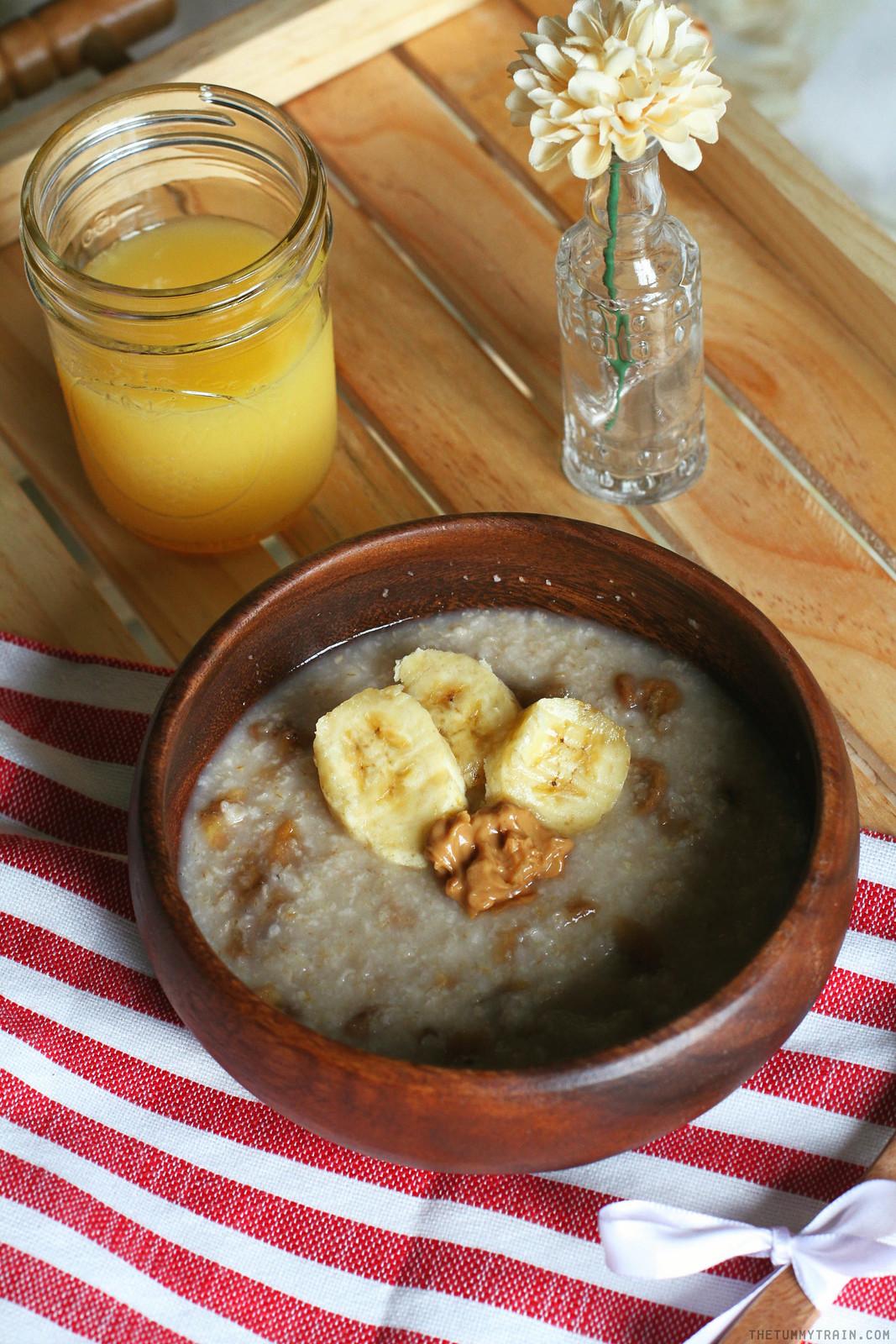 29462115884 2963a110c4 h - Why it's a-okay to start the day with a bowl of Quaker Oats