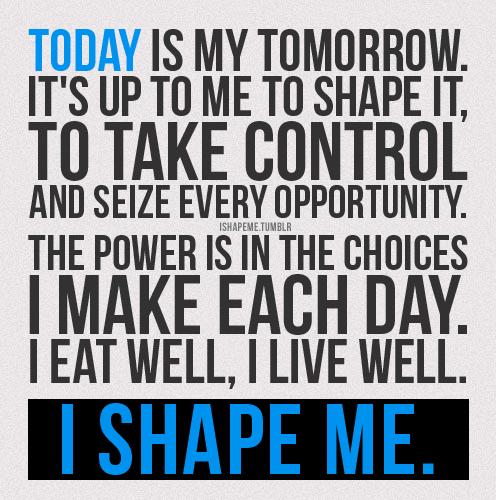 fitness inspiration pictures motivational images inspi