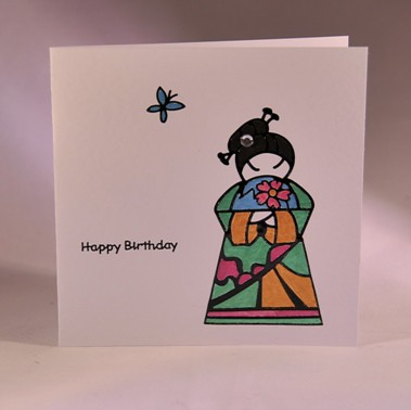 List of synonyms and antonyms of the word japanese birthday cards japanese birthday card o tanj bi m4hsunfo