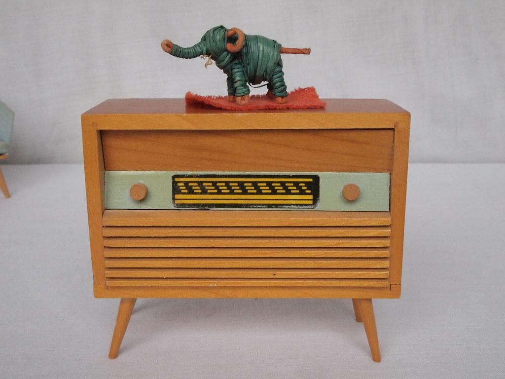 1960 bodo hennig wohnzimmer musikbox for Wohnzimmer 1960