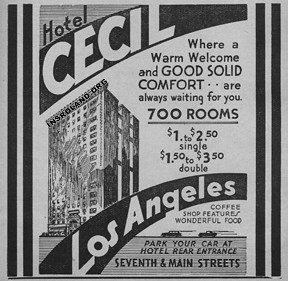 hotel-cecil-ad for web | by richardschave