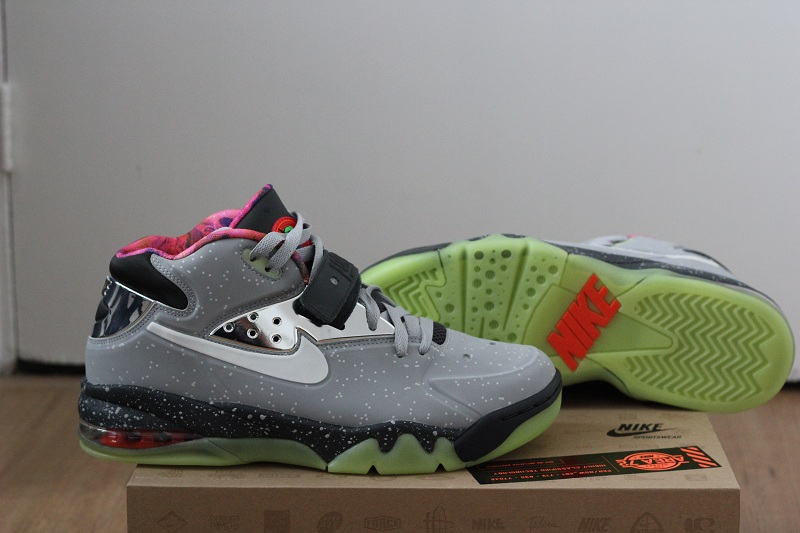 Flickr max Area 72 force SOLD Nike ymor80 2013 air zp8q7