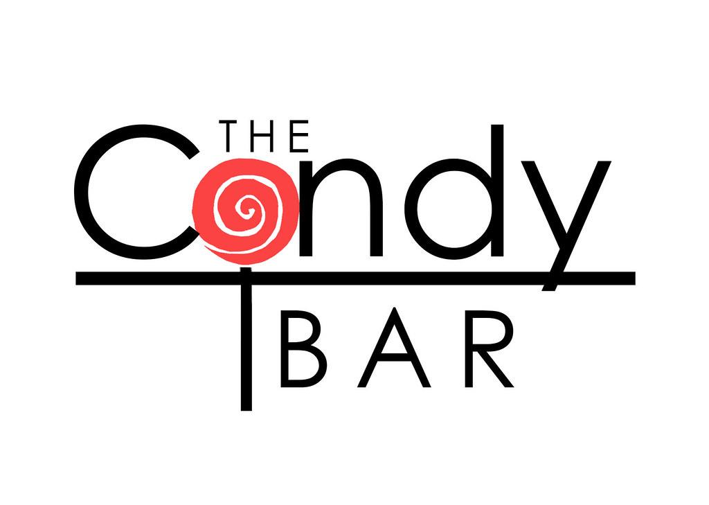 The Candy Bar logo   A.Dodd   Flickr