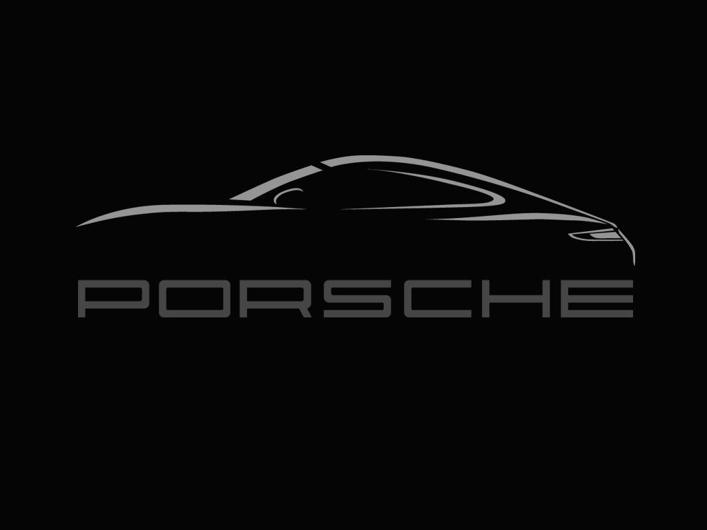 Porsche Wallpaper Ipad Mini Joel Pirela Flickr