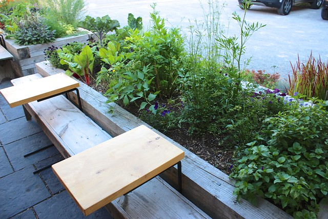 vegetable-planter-creemore-ontario